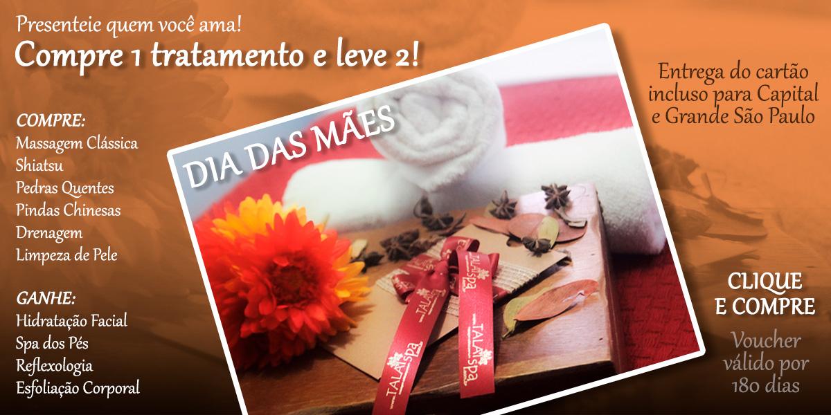 banner_voucher_dia_das_maes